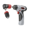 Kress 108 AS-2 1.3L Screwdriver