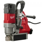 Milwaukee MDP 41 Magnetic Base Drill