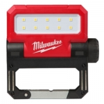 Milwaukee L4 FFL USB Folding Flood Light
