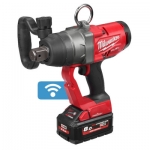 Milwaukee M18 ONEFHIWF1 High Torque Impact Wrench