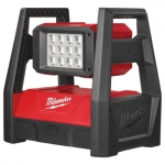 Milwaukee M18 HAL Area Light