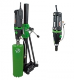 Eibenstock DBE 182 Diamond Core Drill