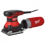 Milwaukee SPS 140 Palm Sander
