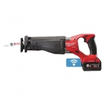 Milwaukee M18 ONESX Reciprocating Saw
