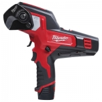 Milwaukee M12 CC Cable Cutter