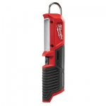 Milwaukee M12 SL Stick Light