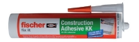 KK Construction Adhesive