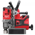 Milwaukee M18 FMDP Magnetic Base Drill