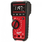 Milwaukee 2217-40 Digital Multimeter