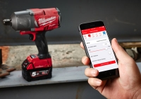 Milwaukee Power Tools – A Solutions Provider