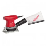 Milwaukee POS 13 Palm Sander