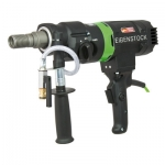 Eibenstock PLD 182 Diamond Core Drill