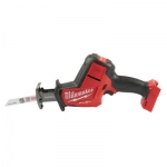 Milwaukee M18 FHZ Reciprocating Saw