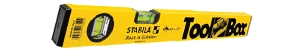 Stabila Type 70 ToolBox Level
