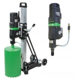 Eibenstock DBE 300 Diamond Core Drill