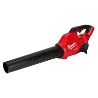 Milwaukee M18 FBL Blower