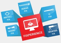 fischer FIXPERIENCE Design Software