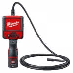 Milwaukee M12 IC AV3-201C Inspection Camera
