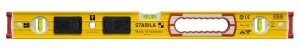 Stabila Type 196 LED